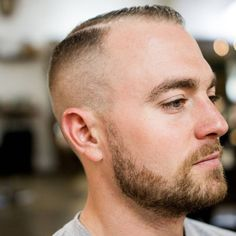 21 Best Hairstyles For Men With Thin Hair Men s Hairstyles 21 Best Hairstyles For Men With Thin Hair Men S Hairstyles. 21 Best Hairstyles For Men With Thin Hair Men S Hairstyles. Haircuts For Balding Men, Cool Haircuts, Hairstyles Haircuts, Cool Hairstyles, Mens Balding Hairstyles, Pinterest Hairstyles, 1940s Hairstyles, Modern Haircuts, Beautiful Hairstyles