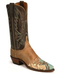 Gah, why do I have to love the super expensive ones!  Who wants to buy these for me?