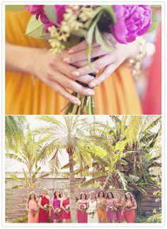 Modern-Florida-wedding-9