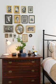 French Country Decor Apartments | urban-country-style-swedish-apartment-design-country-style-decorating ...