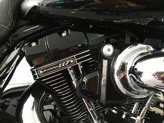 Road King, Gears, Vehicles, Gear Train, Car, Vehicle, Tools