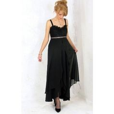 Shop our collection of New Zealand chic bridesmaid dresses & gowns at Udressme.co.nz Discover designer bridesmaid dresses that flatter every body & style. Free Shipping Now! Get more information about https://www.udressme.co.nz/bridesmaid-dresses.html