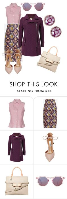 """Under 100"" by cmoligar on Polyvore featuring Ingram, J.Crew, Eastex, Steve Madden, Dorothy Perkins, Topshop and Mistraya"