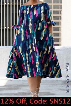 Stylish Maxi Dress, All new styles for spring, right at your fingertips. Stylish Maxi Dress, All new styles for spring, right at your fingertips. African Fashion Ankara, Latest African Fashion Dresses, African Print Fashion, African Style, African American Fashion, Africa Fashion, African Dresses For Women, African Print Dresses, African Attire