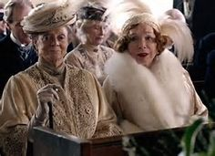 Image result for downton abbey fashions