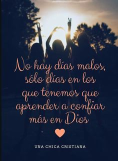 Confíar Gods Love Quotes, Quotes About God, Faith Quotes, Bible Quotes, Bible Verses, Christian Memes, Jesus Pictures, God Prayer, Daily Inspiration Quotes