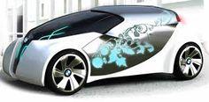 Image result for bmw car