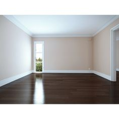 empty polyvore rooms homestyler
