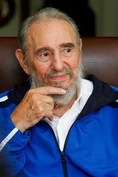 Fidel Castro, Viva Cuba, Che Guevara, Celebrity Deaths, Greatest Presidents, Political Views, World Leaders, Special People, Atheist