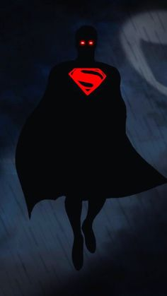 How well do you know about DC Comics' most famous character? Take this Superman Quiz to find out your Comic Book Knowledge. Questions from All Superman movies, Superman Comics, and DCEU. Batman Vs Superman, Arte Do Superman, Black Superman, Superman Man Of Steel, Batman Art, Spiderman, Superman Movies, Wallpaper Do Superman, Superman Artwork