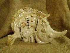 Halacska Lion Sculpture, Statue, Sculpture, Sculptures