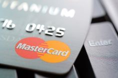 The U.K.'s Competition Appeal Tribunal (CAT) has denied Mastercard and its bid to appeal a July judgment awarding Sainsbury's damages of more than £68 million.