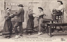 le bourbonnais.jpg