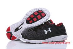 the best attitude 31a69 a8fe5 Buy Men s Under Armour UA SpeedForm Apollo Vent Running Cheap To Buy from  Reliable Men s Under Armour UA SpeedForm Apollo Vent Running Cheap To Buy  ...