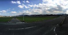 my way or high way. #Japan #nature #photo #photooftheday #photographer #photography #pic #picoftheday #pictureoftheday #picture #bestoftheday