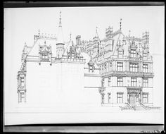 """Virginia Fair Vanderbilt House 