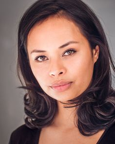 Frankie Adams - Actor Profile & Biography Moving To New Zealand, Luc Besson, Motion Capture, Tv Guide, Feature Film, The Expanse, Short Film, Biography, Art