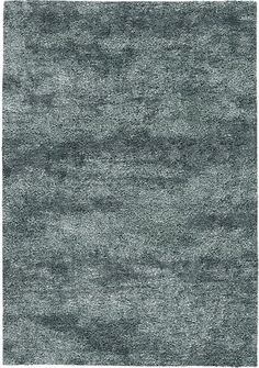 Cindy Crawford Home Clouds 7'10 x 10'10 Indigo Rug on shopstyle.com