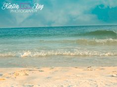 #ocean #Etsy #ArtForSale #PhotographyPrints #oceanwaves #bluesky #beach #sand #summer #nature #WallDecor #OceanWaves #BeatifulView #beauitiful #photography #WallArt #HomeDecor ©Kirsten Ray Photography
