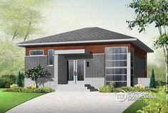 House plan W3320 by drummondhouseplans.com