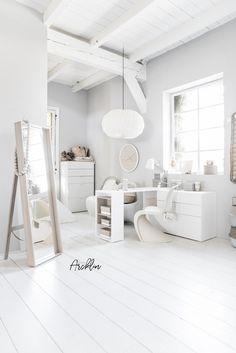 © Paulina Arcklin   PETITE AMELIE KIDS ROOM www.petiteamelie.com