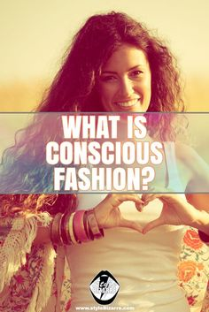 Conscious Fashion: Cruelty-Free, Sustainable, Ethical? Is conscious fashion cruelty-free fashion? Or is it sustainable fashion? Or shall we ditch animals and the planet altogether and refer to ethical labor when using this definition? Conscious fashion is all these things at the same time. Read more at http://www.stylebizarre.com/2015/03/what-is-conscious-fashion.html