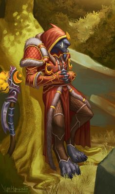 World Of Warcraft Characters, Dnd Characters, Fantasy Characters, Character Inspiration, Character Art, Character Design, Character Ideas, Character Concept, Warcraft Art
