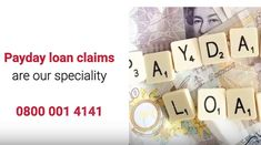 Payday Loan Claims - PaydayLoanRefundClaims