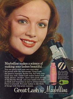 """https://flic.kr/p/rWxtHG 