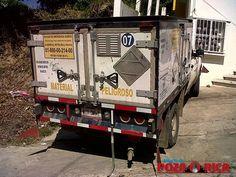 Tihuatlán, MEJICO Se aplica control de residuos peligrosos http://diariodepozarica.com.mx/estado/tihuatlan/30899-se-aplica-control-de-residuos-peligrosos.html