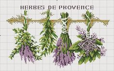 Thrilling Designing Your Own Cross Stitch Embroidery Patterns Ideas. Exhilarating Designing Your Own Cross Stitch Embroidery Patterns Ideas. Cross Stitch Kitchen, Cross Stitch Kits, Cross Stitch Charts, Cross Stitch Designs, Cross Stitch Patterns, Ribbon Embroidery, Cross Stitch Embroidery, Embroidery Patterns, Cross Stitch Flowers