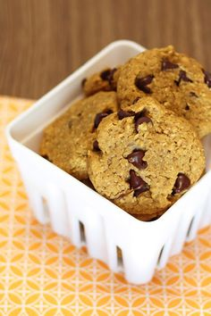 Air cookies gluten free recipe