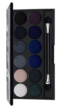 Very cool pallete  http://www.sleekmakeup.com/en/products/bad-girl-i-divine-palette-1-433.aspx