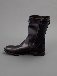 170c199247d 26 Best Cesare Paciotti Italian Shoes For Men images in 2017 ...