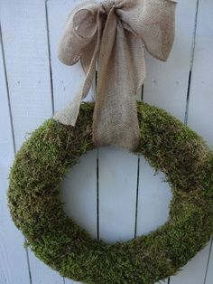 Large Wreath Moss Wreath Saint Patrick's Decorations Green Wreath Natural Wreath Home Decor Natural Wreath Large Wreath Moss Wreath, Twig Wreath, White Wreath, Green Wreath, Wreath Crafts, Autumn Wreaths, Holiday Wreaths, Indoor Wreath, Nautical Wreath