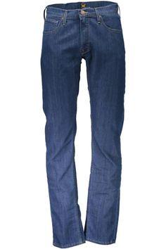 Jeans Uomo Lee (BO-L707AA46 DAREN ) colore Blu