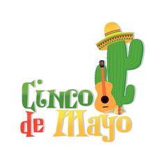 Celebrate cultural tradition at Cinco de Mayo Denver.