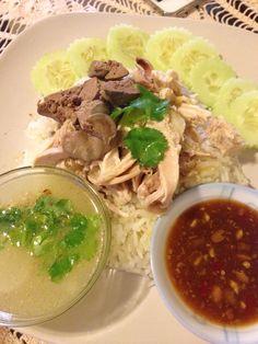 Kaw Mun Kai