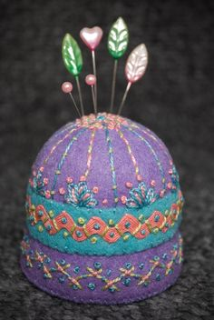 """https://flic.kr/p/JkfvQZ 