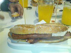 Bocatart, Zaragoza - Restaurante Opiniones, Número de Teléfono & Fotos - TripAdvisor