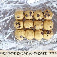 homemade-break-bake-cookies