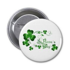 ==> consumer reviews          St Patricks Day Button           St Patricks Day Button online after you search a lot for where to buyDeals          St Patricks Day Button Review on the This website by click the button below...Cleck Hot Deals >>> http://www.zazzle.com/st_patricks_day_button-145995687742637800?rf=238627982471231924&zbar=1&tc=terrest