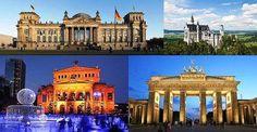 محطات غير معروفة من طبائع الشعب الألماني ومن تاريخه وواقعه