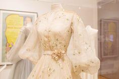 grace kelly 11 of 13 From Philadelphia to Monaco: Grace Kelly Beyond The Icon
