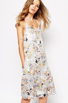 Cropped Jumpsuits   sheerluxe.com