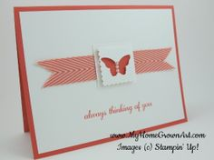 Butterfly-Card-Stampin-up 1
