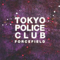 """Estou ouvindo """"Miserable"""" de Tokyo Police Club na #OiFM! Aperte o play e escute você também: http://oifm.oi.com.br/site"""