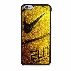 Nike Basketball Ball Gold Glitter Sparkle Case available for Iphone 4/5S/5C/6/6+,Samsung Galaxy S3/S4/S5/S6 Edge, and HTC One M 7/8 ! on daizzystuff.com/ DISCOUNT 13% and FREE SHIPPING grab it fast..!