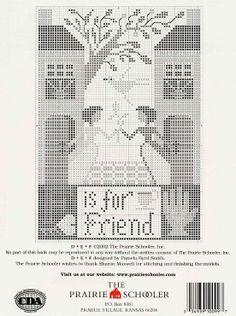 F ForFriends1