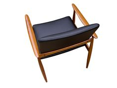 Dining - retromiko Chairs, Dining, Furniture, Home Decor, Food, Tire Chairs, Stool, Side Chairs, Interior Design